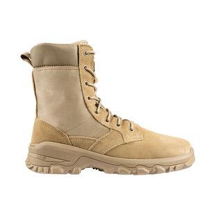 5.11 Tactical Speed 3.0 Desert Side Zip Boot