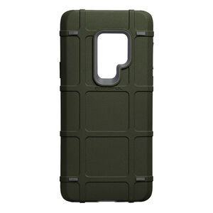 Magpul Bump Case for Samsung Galaxy S9 Plus Black