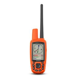 Garmin Astro 430 Handheld Tracker