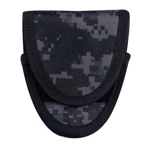 Voodoo Tactical Handcuff Case Urban Digital 15-0041081000