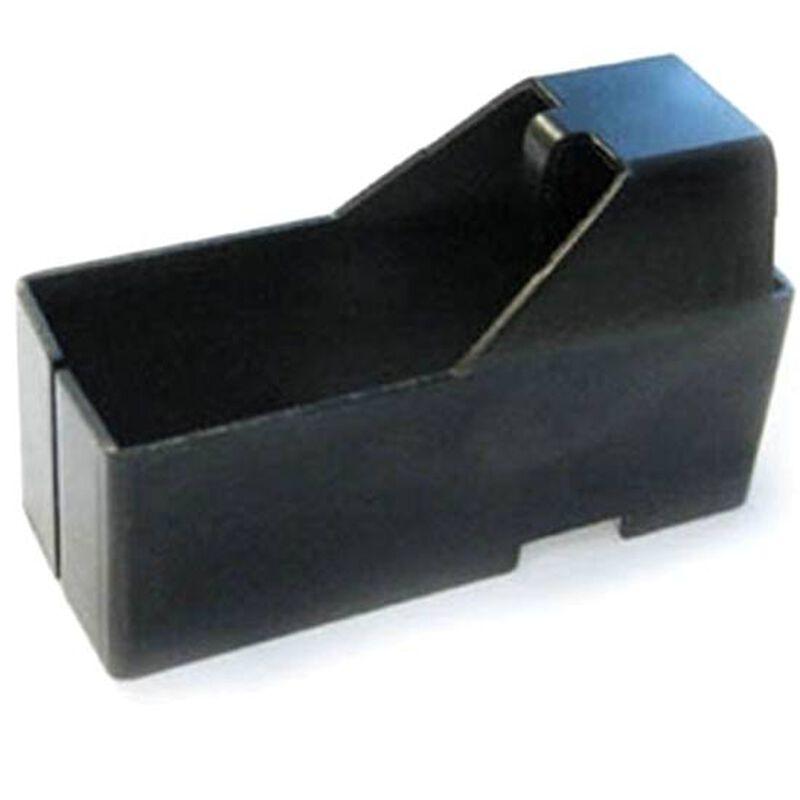 CMMG .22 LR Magazine Loader Steel Black 22AFE81