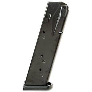 Mec-Gar SIG Sauer P226 .40S&W 13 Rounds Steel Black MGP2264013AFC