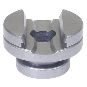 Lee Precision X-PRESS SH 8 Shell Holder Steel