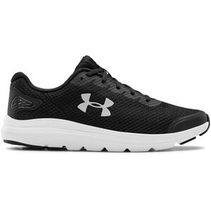 Under Armour Men's Surge 2 Running Shoes