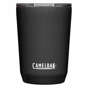 Camelbak Horizon 12 oz Tumbler, Insulated Stainless Steel