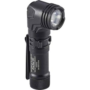 Streamlight ProTac 90, Flashlight, Black, Aluminum, 300 Lumens