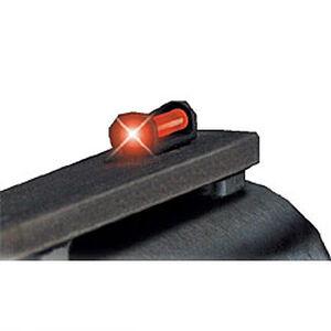 TRUGLO Long Bead Shotgun Bead Replacement Red 3mm TG947ERM
