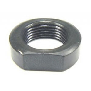DELTAC Muzzle Jam Nut M15X1 RH TLS116