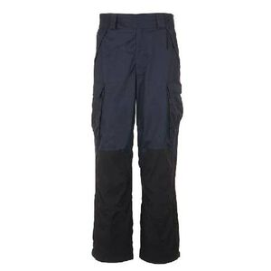 5.11 Tactical Patrol Rain Pant