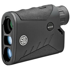 Sig Sauer KILO1000 5x20mm Laser Rangefinder