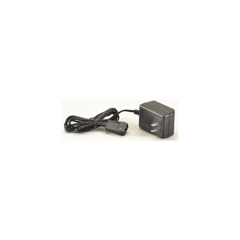 Streamlight 22061 Charge Cord