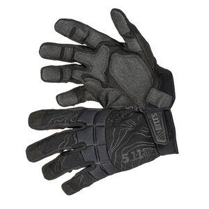 5.11 Tactical Men's Station Grip 2 Glove