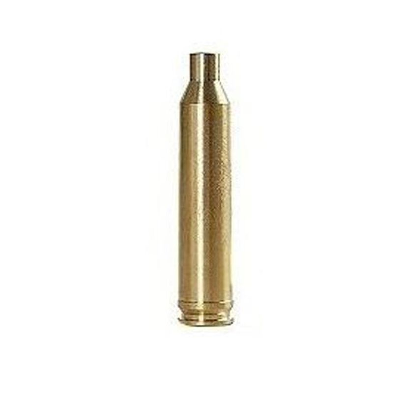 AimSHOT .30-06/.25-06/.270 Win/.35 Whelen/338-06/.280 Rem/.300 Savage Arbor for AimSHOT .223/.223 20x AimSHOT Laser Bore Sight Device Brass AR3006