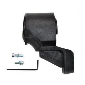 Ergo Grip Mossberg 500/590 Tactical Stock Adapter Polymer Black 4454