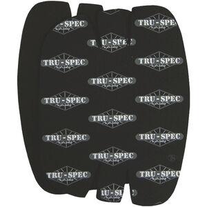 Tru-Spec Tru Elbow Pads Neoprene Black 5947000
