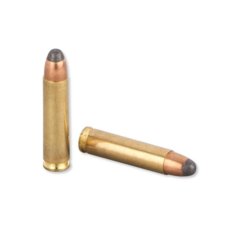 Magtech .30 Carbine Ammunition 1000 Rounds SP 110 Grains 30B
