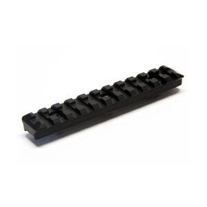 LongShot 11-Slot Shot-LOC Rail for Hi-Point Shot-LOC Shrouds