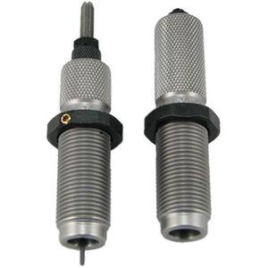 RCBS Small Base Taper/Crimp 2-Die Set .308 Winchester 15507