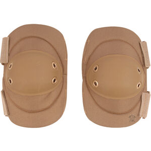 5ive Star Gear External Elbow Pads Coyote