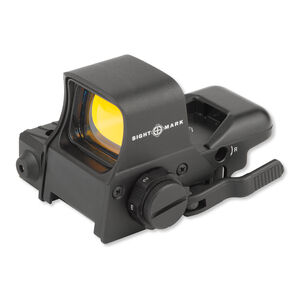 Ultra Dual Shot Pro Spec Sight Sightmark