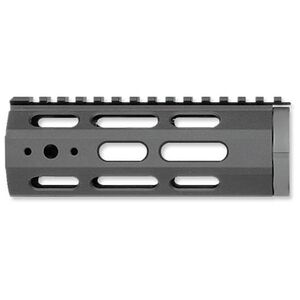 Rock River Arms Top Rail Octagonal Handguard Pistol Length 6.125""