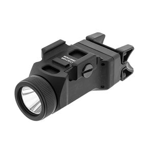 Leapers UTG Sub-Compact Pistol Light