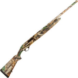 "TriStar Viper G2 Semi Auto Shotgun 20 Gauge 26"" Barrel 5 Rounds 3"" Chamber Synthetic Stock Realtree Advantage Timber Camo"