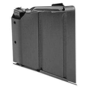 ProMag Enfield #1 MKIII Magazine .303 British 10 Rounds Steel Blued ENF 06