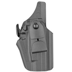 Safariland Model 575 IWB GLS Pro-Fit Holster Right Hand Fits GLOCK 48 SafariSeven Black