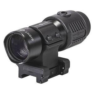 Tactical Magnifier 3x