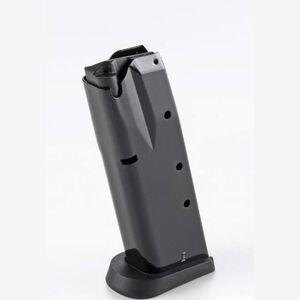 E-Lander Jericho, Tanfoglio, CZ 9mm Luger 16 rd Magazine Steel F-99902110