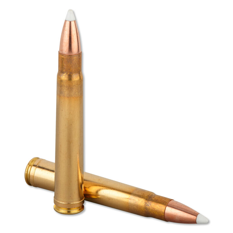 Armscor USA .375 H&H Mag Ammunition 160 Rounds PT 300 Grain