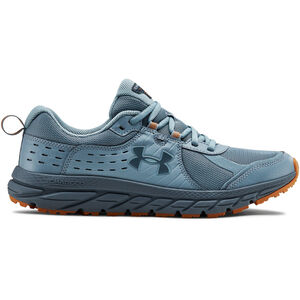 Under Armour Charged Toccoa 2 Men's Trail Running Shoes