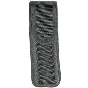 Aker Leather A Tac MK4 Mace Case Ballistic Nylon Black