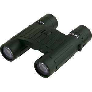 Steiner Safari Binoculars 10x26mm High Contrast Optics Roof Prism NBR Rubber Armor Black