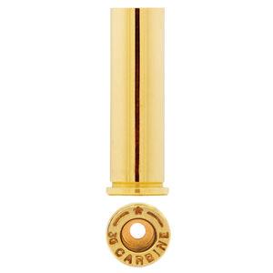 Starline .30 Carbine Unprimed Rifle Brass Cases 50 Count 30CAREUP-50