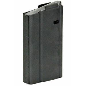 Matco AR-10 Magazine .308 Winchester 20 Rounds Steel Black AR1020B