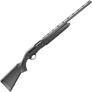 "Remington V3 Field Sport Compact Semi Auto Shotgun 12 Gauge 22"" Vent Rib Barrel 3"" Chamber 3 Rounds Walnut Stock Black"