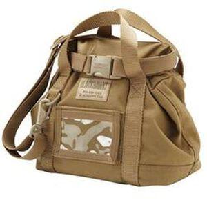 BLACKHAWK! Go Box Ammo Bag .30 Cal Nylon Tan