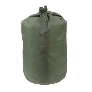 5ive Star Gear GI Spec Waterproof Laundry Bag OD Green