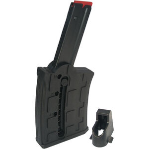 Mossberg Parts & Accessories | Cheaper Than Dirt