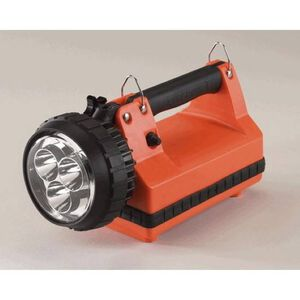 Streamlight E Spot Head Upgrade Kit for LiteBox FireBox Orange
