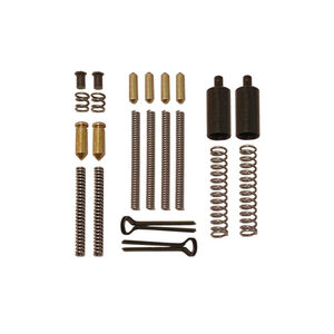 Doublestar Oops! AR-15 Parts Replacement Kit AR791