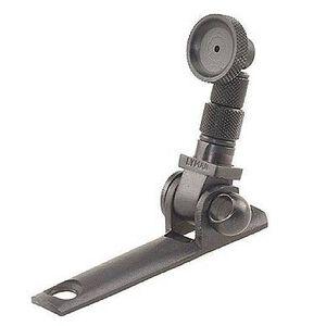 Lyman No. 2 Winchester 94 Tang Sight Steel 3902094