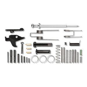 Del-Ton AR-15 Deluxe Repair Kit LP1104