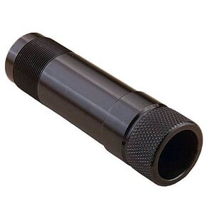 Browning Invector Plus and Winchester 12 Gauge Undertaker Choke Tube Blued