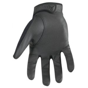Ringers Gloves Duty Glove Spandex Small