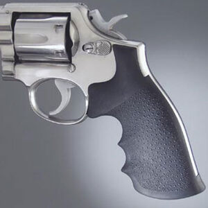 S Amp W K Frame And L Frame Revolver Grips Cheaper Than Dirt
