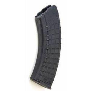 ProMag SAIGA Rifle Magazine .223 Remington/5.56 NATO 30 Rounds Polymer Black SAI-A4