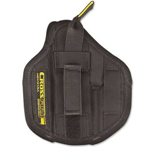 Crossfire Shooting Gear Holster Rocket Four Inch Full Frame Right Hand